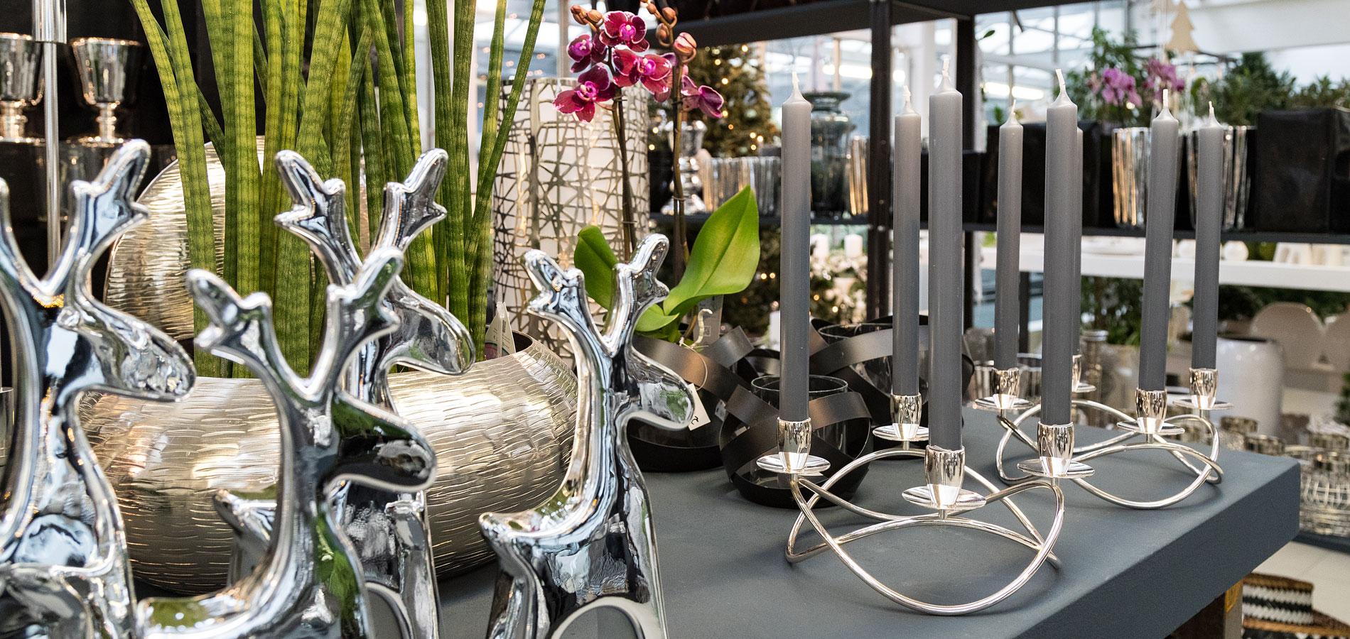 gartenhof k sters gmbh floristische ideen zum advent. Black Bedroom Furniture Sets. Home Design Ideas
